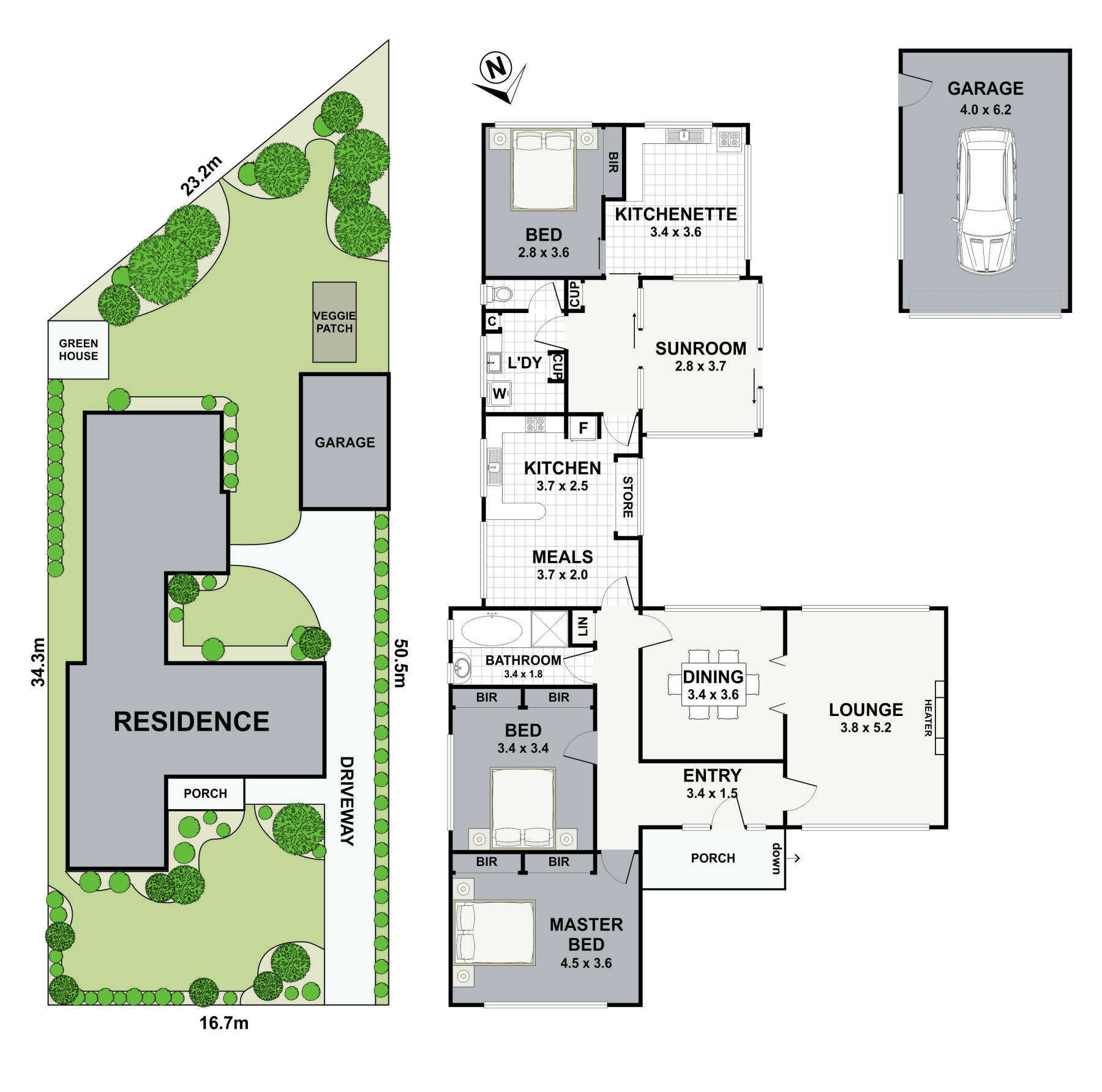 How To Get A Floor Plan Of Your House 28 Images How To